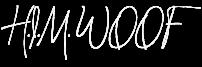 H.I.M. WOOF